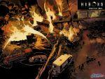 heroes-downloads-desktop-comic-1152x870-01.jpg