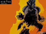 heroes-downloads-desktop-comic-1152x870-06.jpg