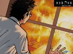 heroes-downloads-desktop-comic-1152x870-08.jpg