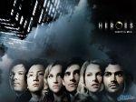 heroes-downloads-desktop-group-1152x870-03.jpg