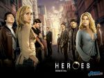 heroes-downloads-desktop-season2-1-1024x768.jpg