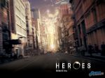 heroes-downloads-desktop-season2-2-1024x768.jpg
