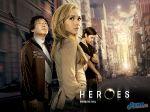 heroes-downloads-desktop-season2-3-1024x768.jpg
