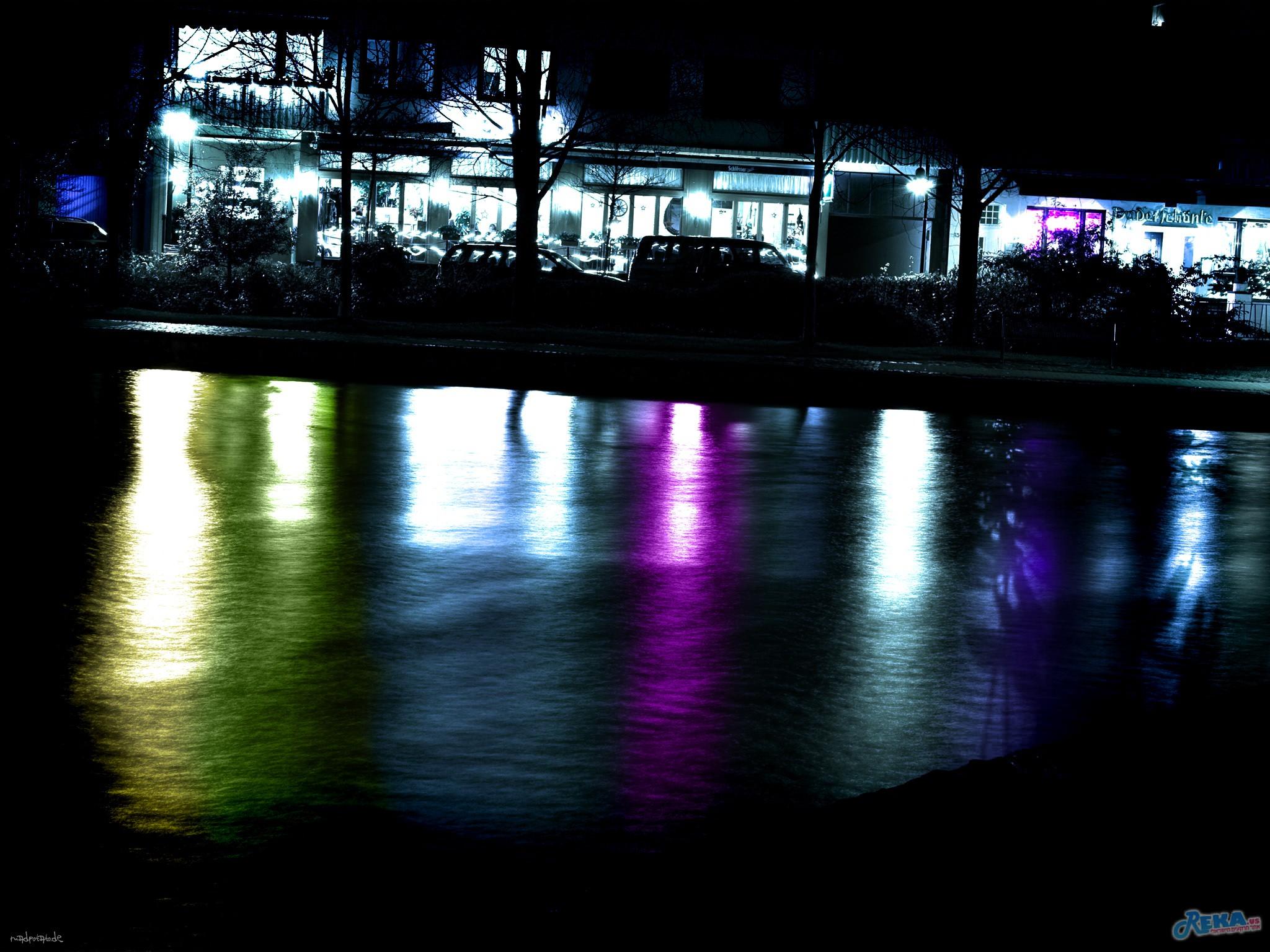 NightShot_4_2048.jpg