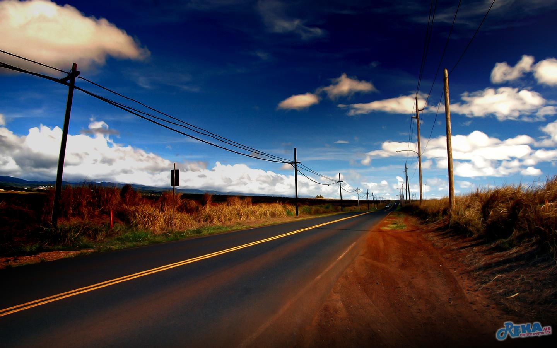 road_666_by_kenpunk79.png