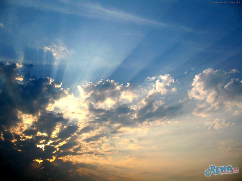 sunrise_27.jpg