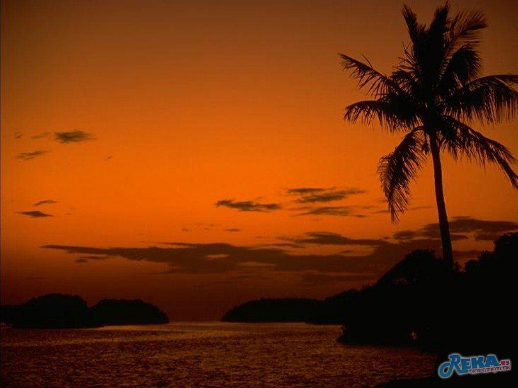 sunset_20.jpg