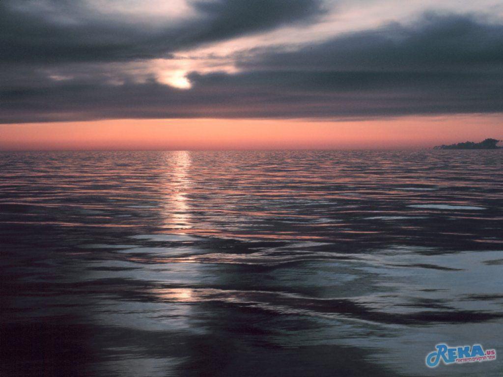 sunset_7.jpg