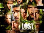 Lost_3.jpg