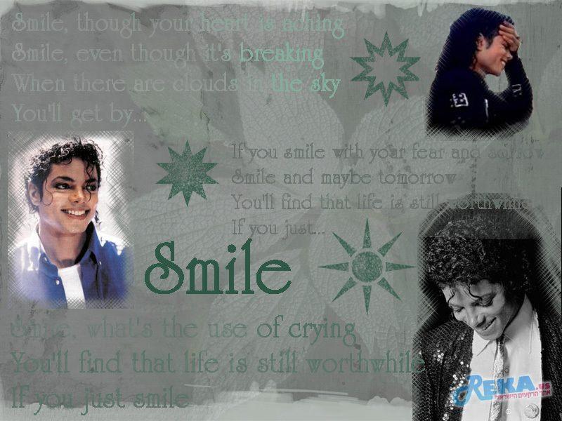 MJ-Wallpaper-6-michael-jackson-2387012-800-600