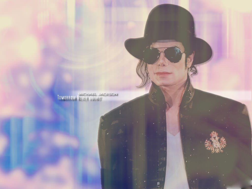 Michael-michael-jackson-6953390-1024-768