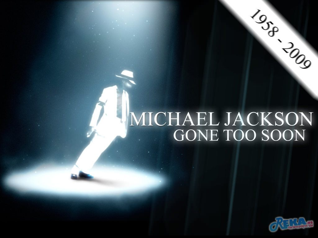 R-I-P-Michael-michael-jackson-6868110-1024-768