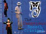 MJ-Wallpaper-4-michael-jackson-2370695-800-600