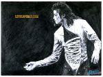 thumbs Michael Jackson michael jackson 6924811 1024 768 רקעים למחשב