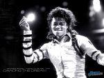 Michael-Jackson-michael-jackson-6930974-1024-768