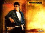Michael-michael-jackson-6967057-1024-768