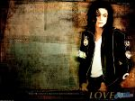 Michael-michael-jackson-6967069-1024-768