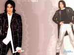 Wallpaper-MJ-michael-jackson-6939095-1024-768