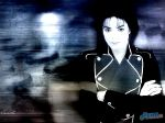 Wallpaper-MJ-michael-jackson-6939098-1024-768