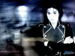 Wallpaper-MJ-michael-jackson-6939098-1024-768