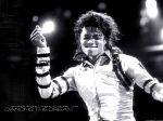 king-never-dead-michael-jackson-6940341-1024-768