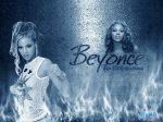 Beyonce_Knowles.jpg