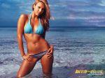 Jessica_Alba_-_Into_the_Blue_.jpg