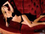 Liz_Solari_-_EA_Lingerie_-_Queens_Glam_2007_-_Wall_A_-_1280x1024.jpg