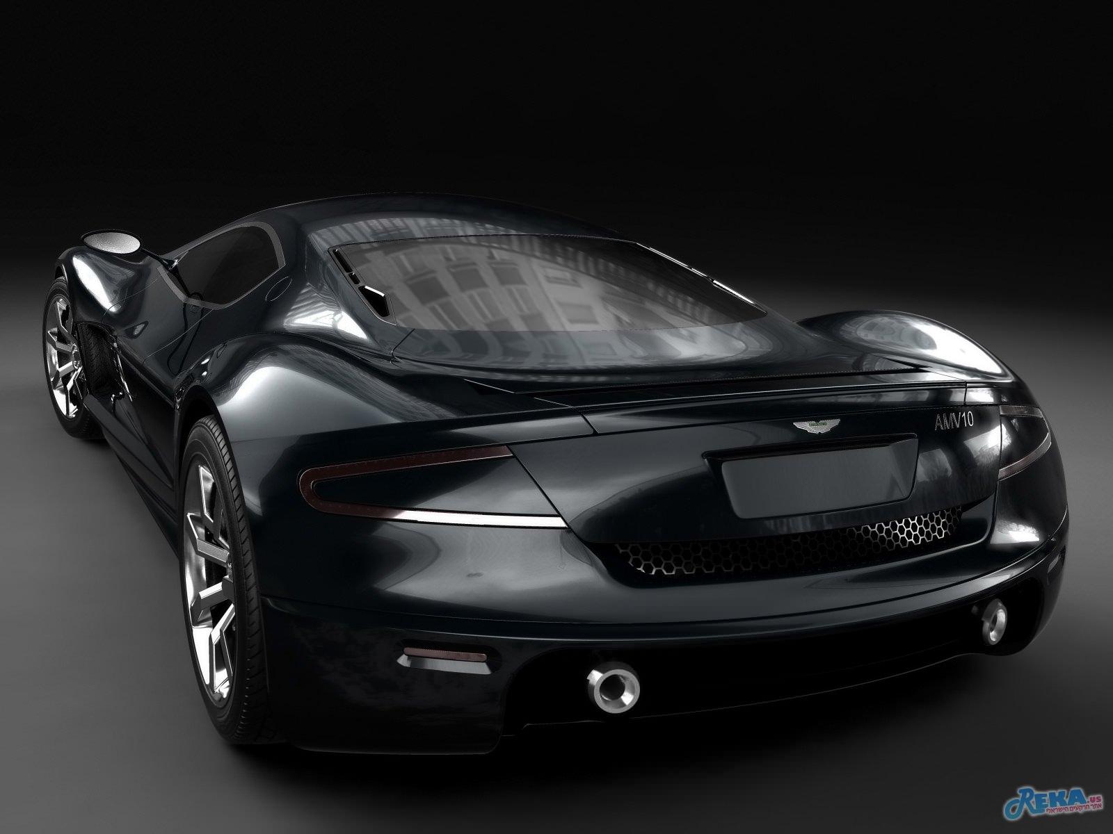 Sabino_Design_Aston_Martin_AMV10_01.jpg