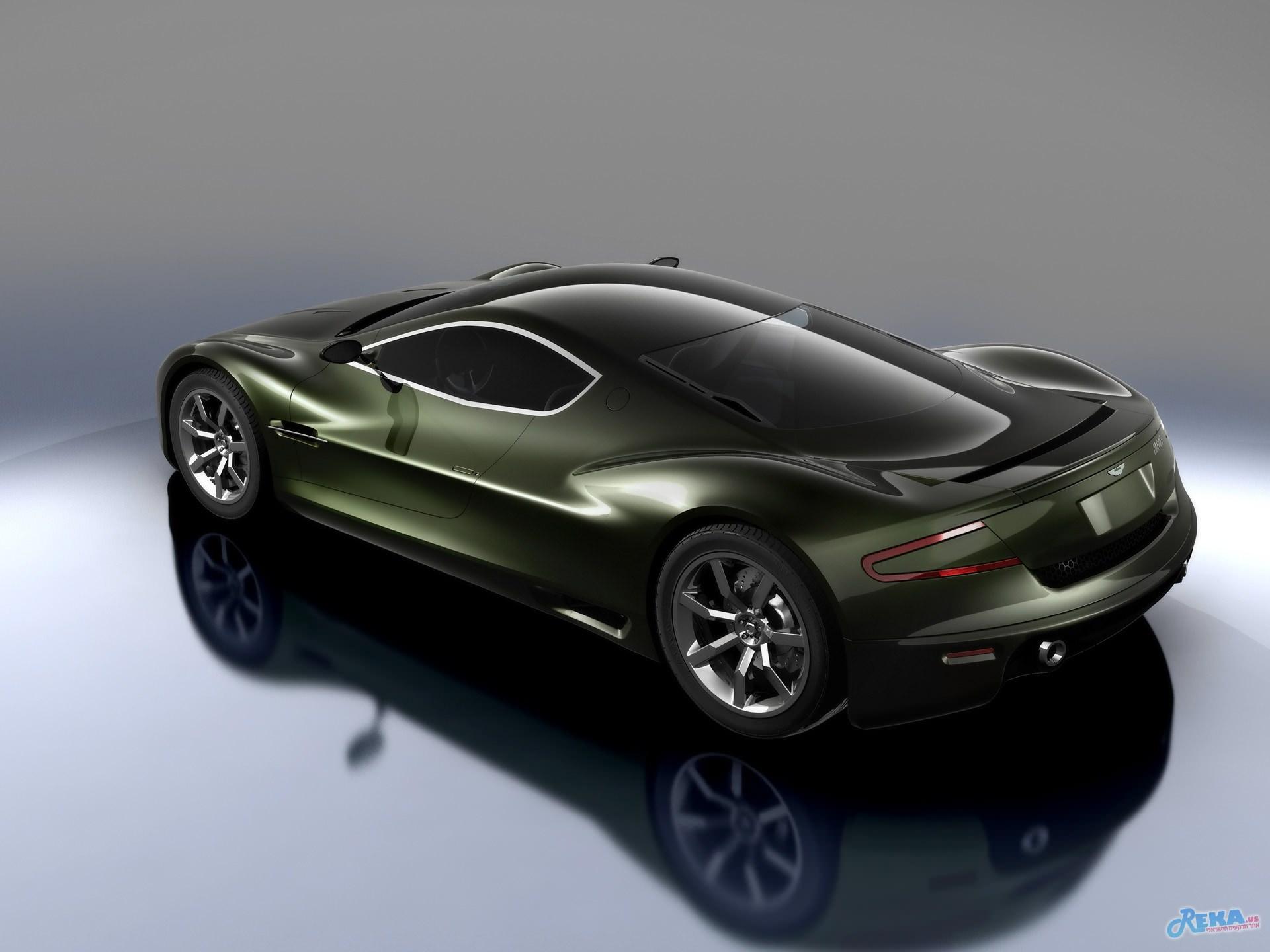 Sabino_Design_Aston_Martin_AMV10_04.jpg