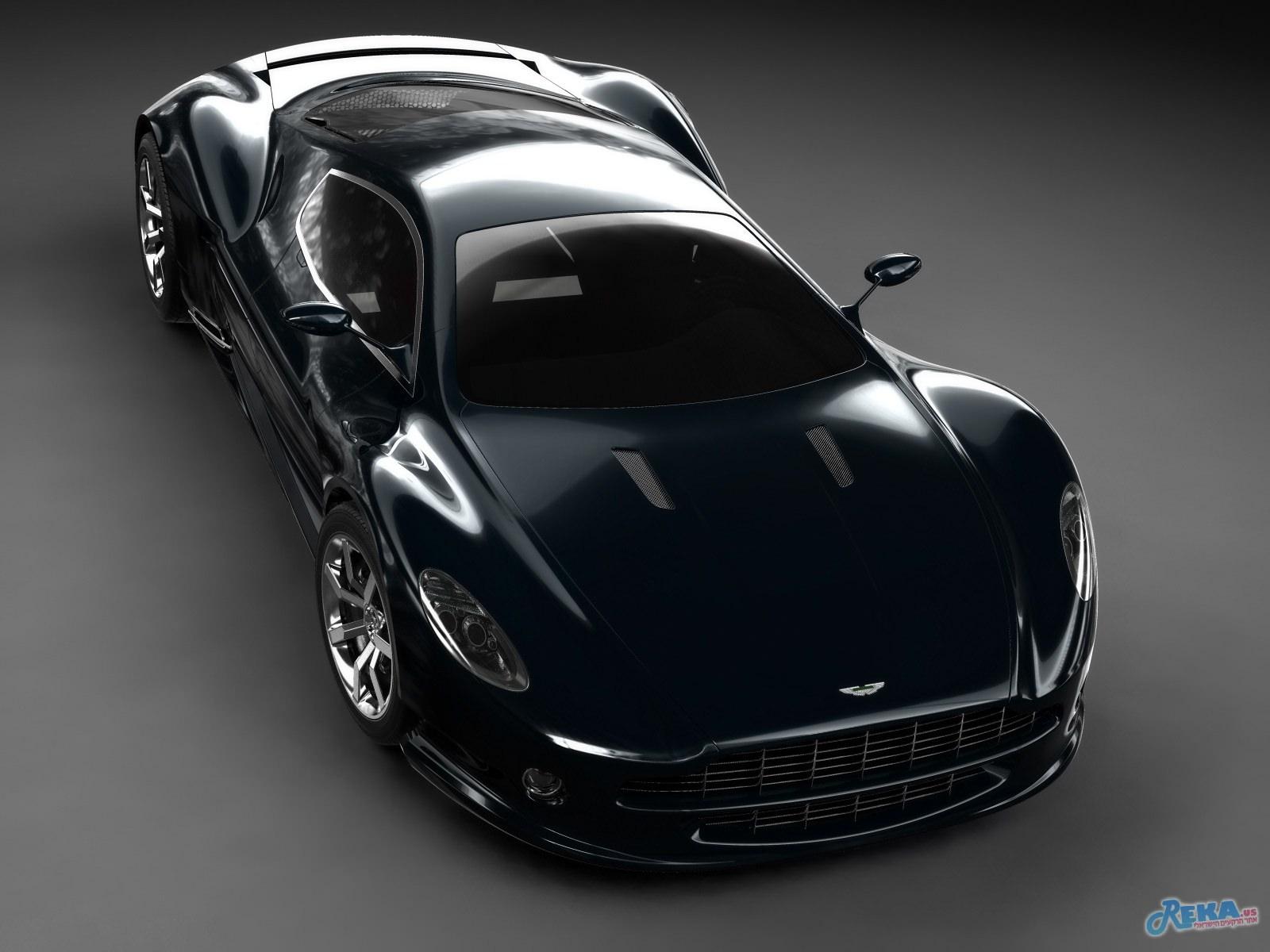 Sabino_Design_Aston_Martin_AMV10_05.jpg
