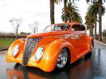 1937_Ford_Sedan_Dreamsicle.jpg