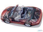 2002-Porsche-911-Carrera-Cabriolet-Cutaway-1280x960.jpg