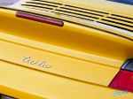 2004-Porsche-Turbo-Tail-1024x768.jpg