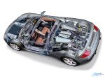 2006-Porsche-Carrera-GT-Cutaway-1280x960.jpg