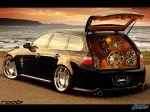 BMW_545i_by_roobi.jpg