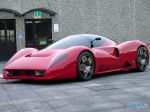 Ferrari_P4_5.jpg