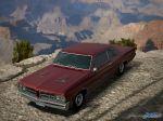 GT4___57_Pontiac_GTO_by_Teh_Harvey.jpg