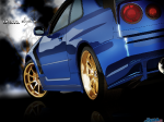 Nissan_Skyline_by_circlegreen.png