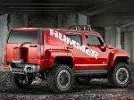 thumbs Collection of Hummer 48 רקעים למחשב