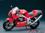VTR1000SP_-_1_-_Honda.jpg