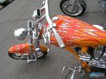 Wild_Fire_Bike_by_colts4us.jpg