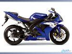 Yamaha-R1-0001.jpg