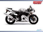 Yamaha-R6-0001.jpg