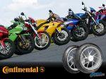 wallpaper_conti_bikes_1024_uv.jpg