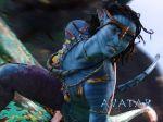 Avatar_1011