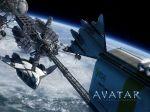 Avatar_1018