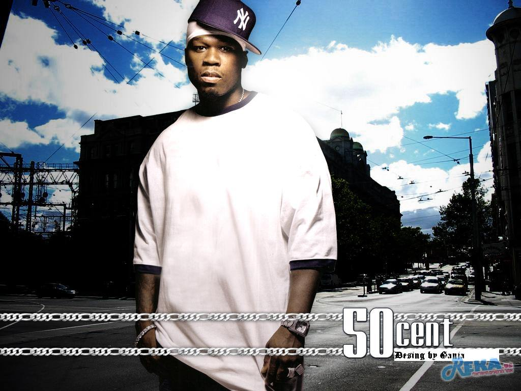 50-cent-wallpaper-22.jpg