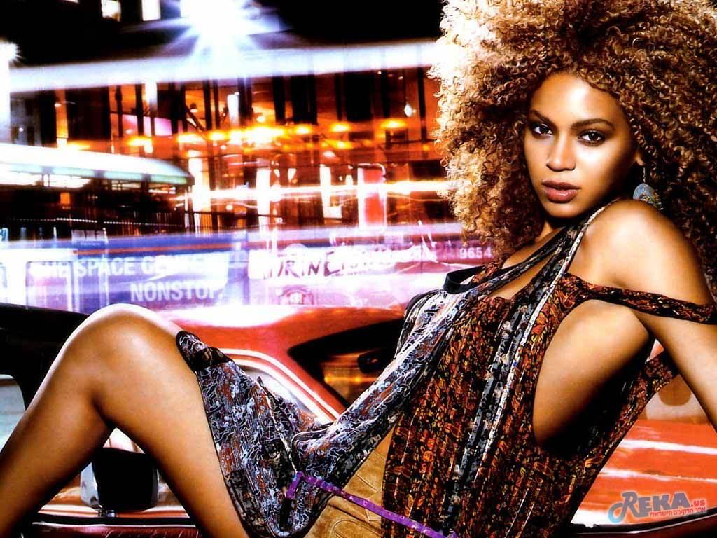 Beyonce_Knowles _-_ Me_Myself_and_I.jpg