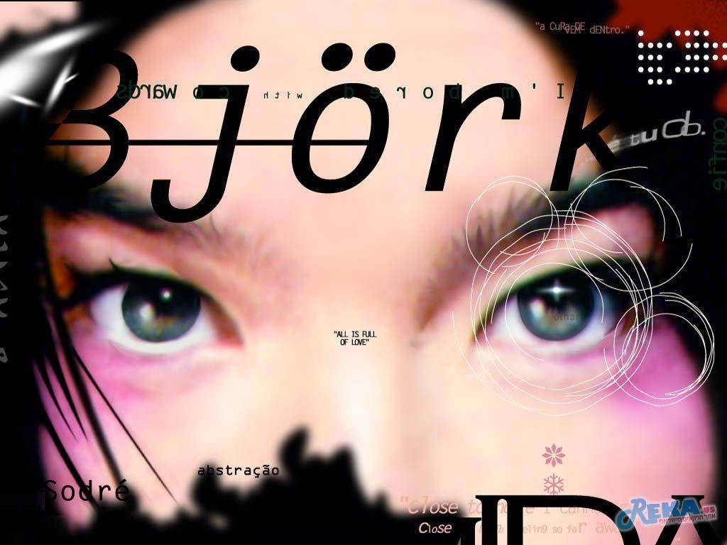 Bjork_-_Big_Time_Sensuality.jpg